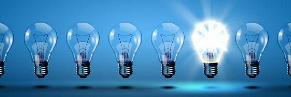 企業実証特例制度の利用方法(Ⅰ) 規制の特例措置の創設