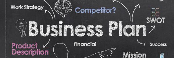 企業実証特例制度の利用方法(Ⅱ) 新事業活動計画の策定