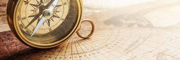投資の評価に関する内部統制