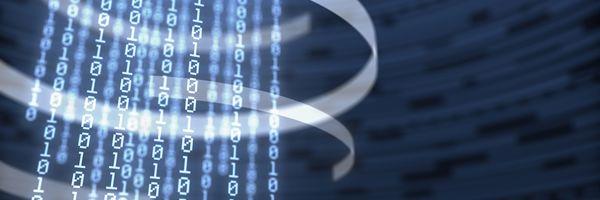 FinTechの主な領域① デジタル化(Digitization)