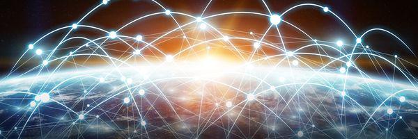 FinTechの主な領域④ 変革(Disruption)
