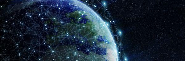 改正個人情報保護法のポイント⑤ 個人情報の取扱いのグローバル化