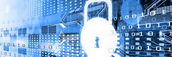 匿名加工情報の作成時の加工基準