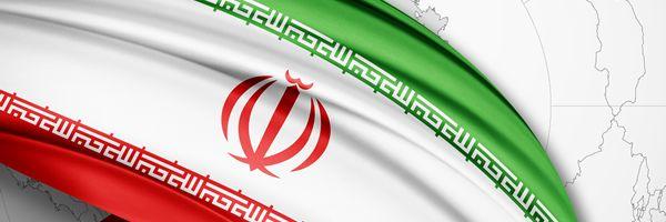 イラン進出方法、外資規制