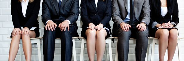 フェア・ディスクロージャー・ルールのポイント③ ルールの適用対象となる情報受領者の範囲
