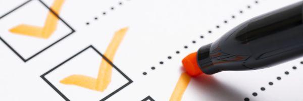 フェア・ディスクロージャー・ルールのポイント④ 公表を必要としない情報提供