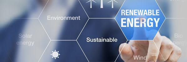 非金融用途におけるブロックチェーンの活用事例② エネルギー分野