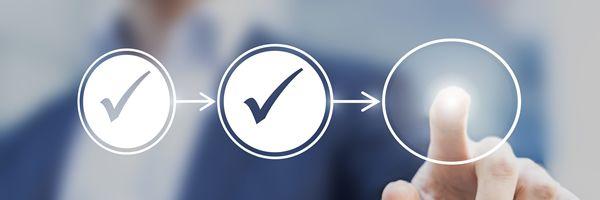 改訂ポイント② アセットオーナーによる実効的なチェック