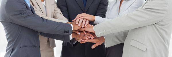 改訂ポイント⑤ 集団的エンゲージメントの明文化