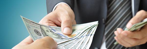シンジケート・ローンの貸付方法