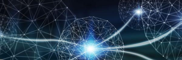 仮想通貨ビジネスの3つの方向性とメガバンクの取組み① ブロックチェーン技術の活用