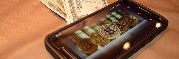 仮想通貨ビジネスの3つの方向性とメガバンクの取組み② 既存の仮想通貨(ビットコイン等)への布石