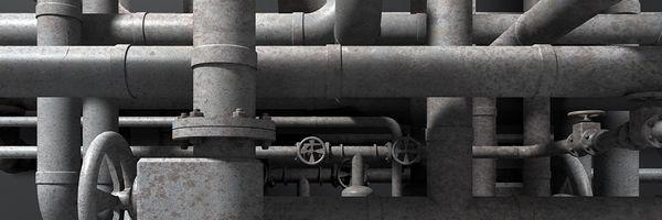 邦銀を突き動かす「土管化」への危機感