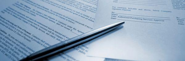 平成29年不特法改正のポイント④ 特例投資家向け事業における約款規制の廃止