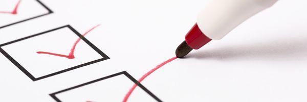 銀行代理業の許認可および要件
