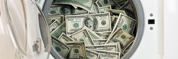 テロ等準備罪が金融機関に与える影響