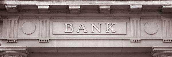 改正銀行法のポイント4 銀行に求められる措置