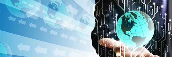 高度化する金融犯罪対策におけるブロックチェーンの活用
