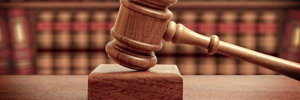 債権法改正の趣旨