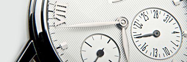 債権法(民法)改正の施行期日
