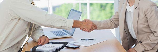 顧客本位の業務運営の確立・定着を通じた家計の安定的な資産形成