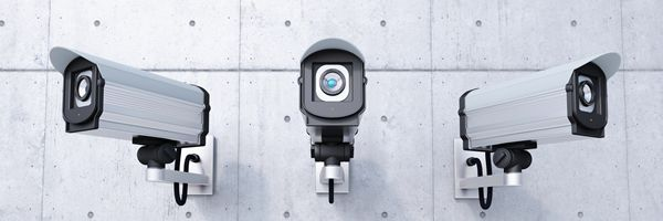 市場監視機能の強化