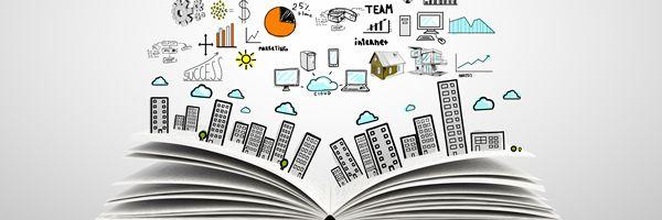 地域金融機関に関する取組み① 持続可能なビジネスモデルの構築
