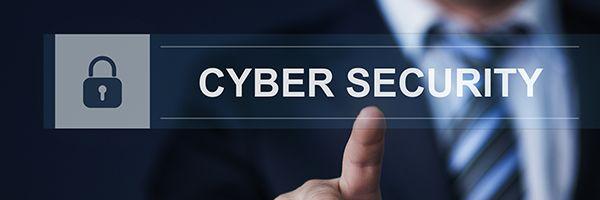 サイバーセキュリティ・情報セキュリティ管理
