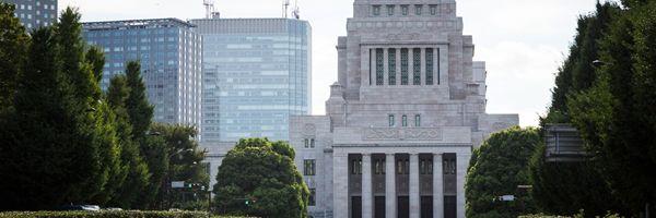 政府主導の「働き方改革」の全体像