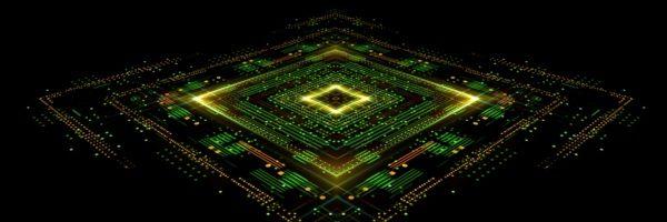 量子コンピュータとは