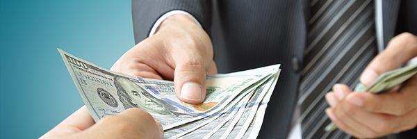 将来債権譲渡に関する改正