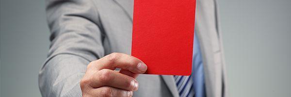 債権譲渡時における債務者の抗弁に関する改正、相殺権に関する規定の新設