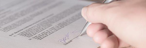 金融機関における実務対応 ②預金規定の改定