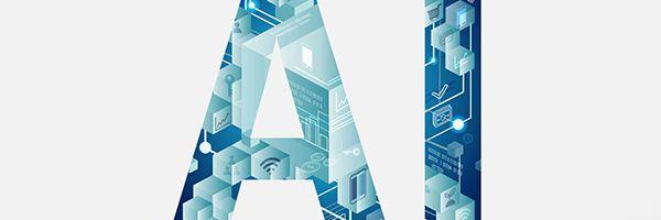InsurTechでAI(人工知能)を活用する場合の法的問題