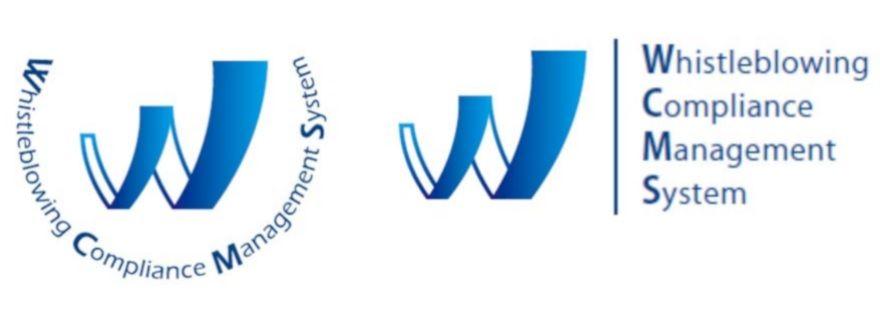 WCMSマーク