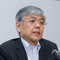 金融庁 監督局 審議官 西田直樹氏