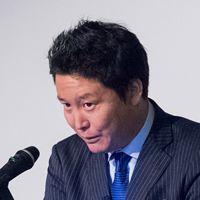 岩田合同法律事務所 松田章良氏