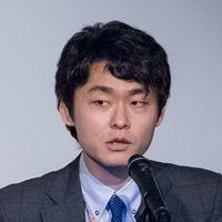 岩田合同法律事務所 佐藤喬城氏