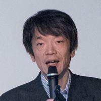 株式会社三菱UFJフィナンシャル・グループ 勝藤史郎氏