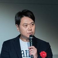橋本 智明