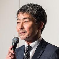生田目 雅史 氏
