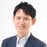 岡田 拓郎 氏