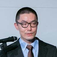 廣瀬 晃 氏