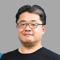 中野 正人 氏