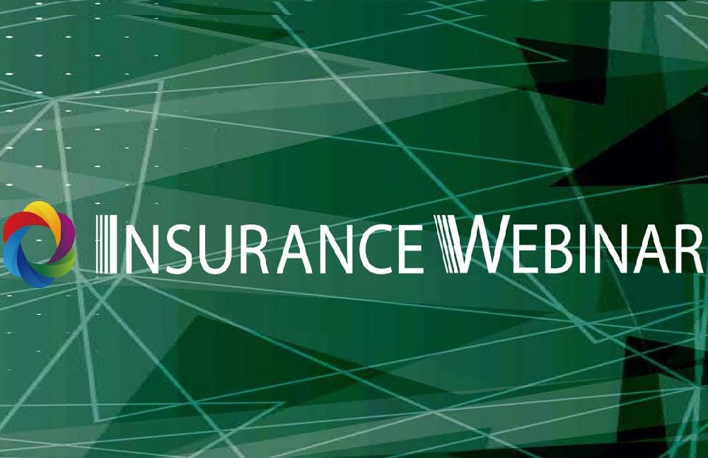 2021年5月13日(木)開催 INSURANCE WEBINAR コールセンターにおけるテクノロジーを活用したCX変革<アフターレポート>