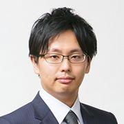 平田 省郎 氏