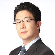 井門 慶介 弁護士