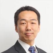 加藤 賢 氏