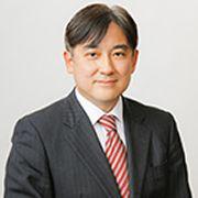 松村 卓治 弁護士