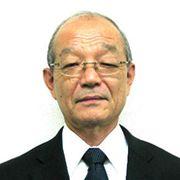 島田 直貴 氏